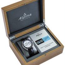 Alpina Alpiner AL-860AD5AQ6 2015 new