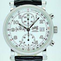 DuBois 1785 Steel Automatic 270/ 999 pre-owned