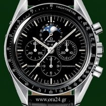 Ωμέγα (Omega) Speedmaster Moonwatch 42mm Manual 1866 Chrono...