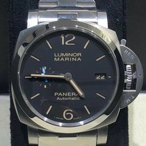 Panerai Luminor Marina 1950 3 Days Automatic
