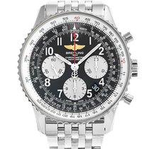 Breitling Watch Navitimer AB0120