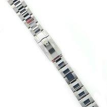 Rolex bracciale Oyster 72160 NUOVO art. A104