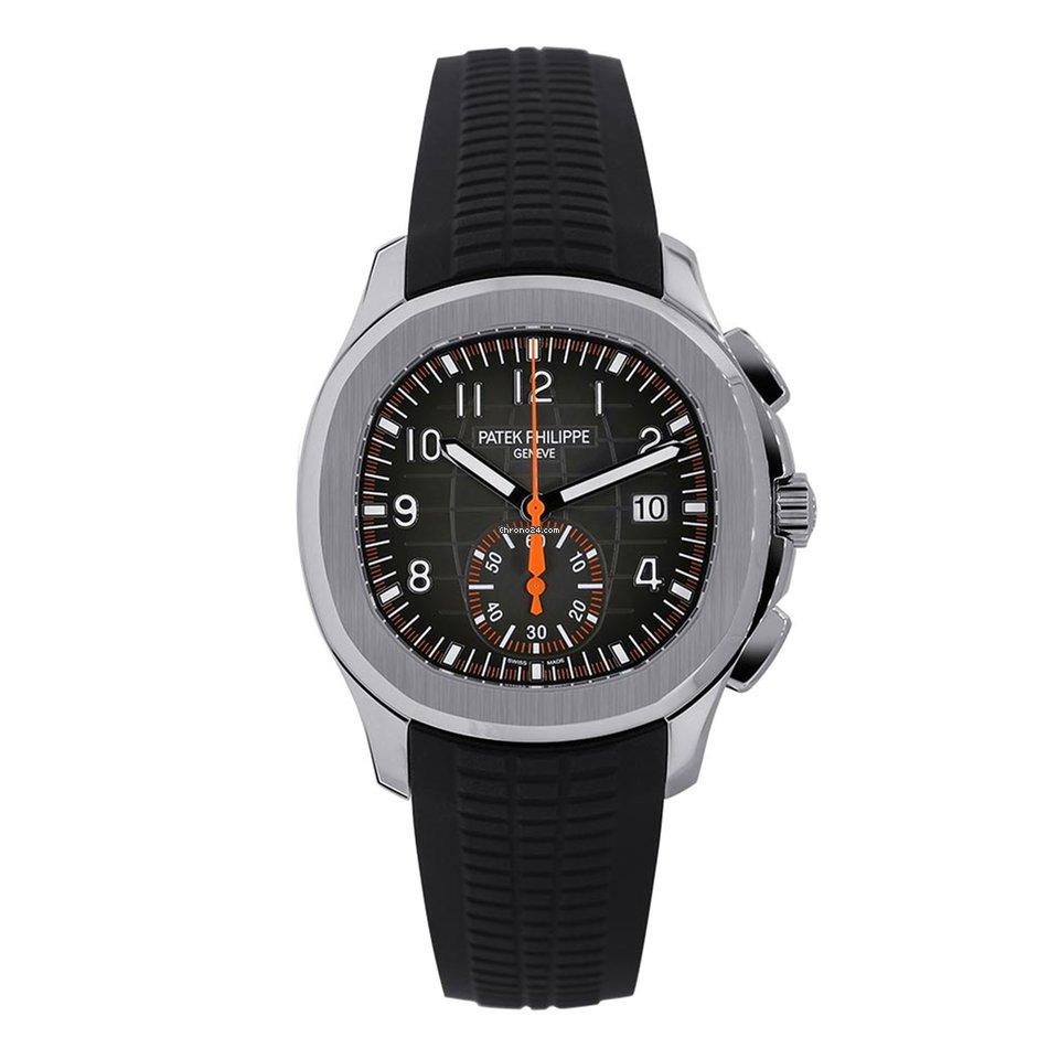 375a474e Купить часы Patek Philippe - все цены на Chrono24