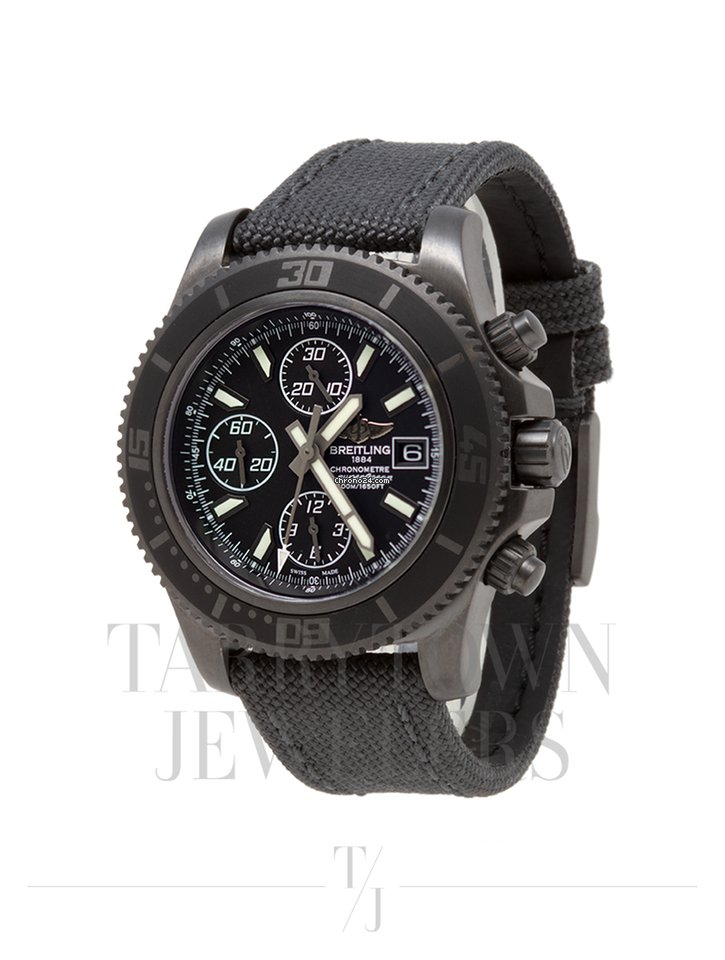 75121778187d Breitling Superocean - all prices for Breitling Superocean watches on  Chrono24