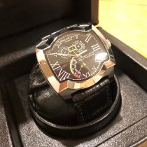DeLaCour 47mm Automatic 2008 new