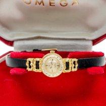 Omega occasion