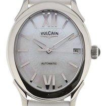 Vulcain 610164N20.BAS412 2020 nuevo
