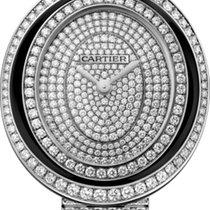 Cartier Hypnose Weißgold