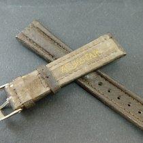 Aquastar Parts/Accessories 27304874