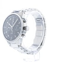 IWC GST IW3707-08 pre-owned