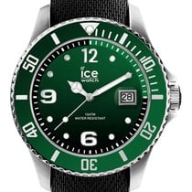 Ice Watch IC015769