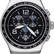 Swatch YOS456G neu