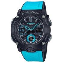Casio G-Shock GA2000-1A2 GA-2000-1A2 nov