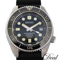Seiko Marinemaster SBDX017 occasion