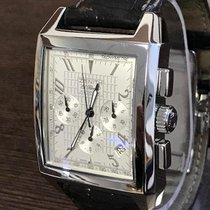 Zenith Port Royal 03.0550.400 2010 pre-owned