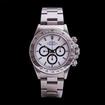勞力士 (Rolex) VINTAGE Ref. 16520 (RO 3934)