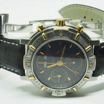 Lucien Rochat Moonphase Complete Calendar automatic Valjoux 7751