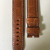 Panerai 24/22mm Leather Straps 115/85cm
