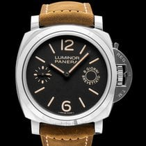 Panerai Luminor Marina 8 Days PAM00590 nowość
