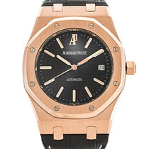 Audemars Piguet Watch Royal Oak 15300OR.OO.D088CR.02