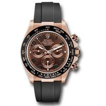 Rolex Daytona 116515LN CHOOF nuevo