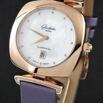 Glashütte Original Pavonina 03-01-08-05-02 2019 new