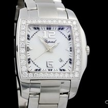 Chopard Two O Ten 108464-2002 2017 nieuw