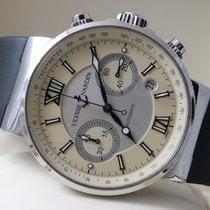 Ulysse Nardin Marine Chronograph Chronograph 41mm