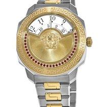 Versace Watch VQU090016