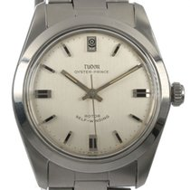 Tudor 34mm Automatic pre-owned