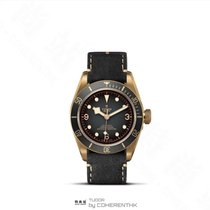 Tudor Bronze 43mm Automatic M79250BA-0001 new