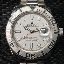 Rolex Yacht-Master 40 16622 2000 rabljen