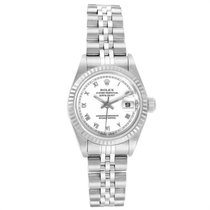 Rolex Lady-Datejust 69174 1995 pre-owned