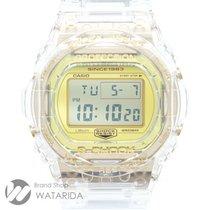 Casio G-Shock DW-5735E-7JR nov