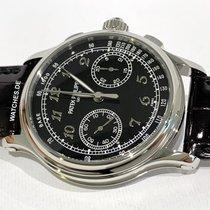 Patek Philippe Grand Complications (submodel) 5370P-001 new