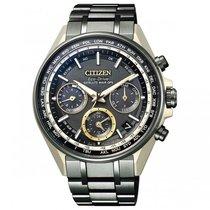 Citizen CC4004-66E new