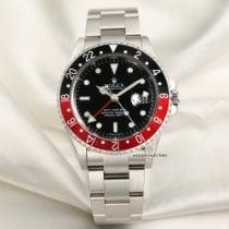 Rolex GMT-Master II 16710T 2007 gebraucht
