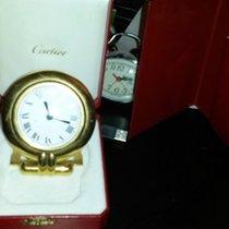 Cartier Kvarc 2001 használt