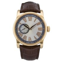 Roger Dubuis Hommage RDDBHO0565 nou