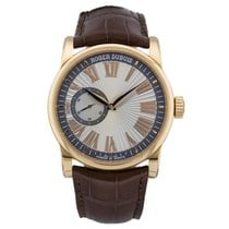 Roger Dubuis Rose gold Automatic RDDBHO0565 new United Kingdom, London