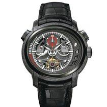Audemars Piguet Millenary Chronograph 26152AU.OO.D002CR.01 new