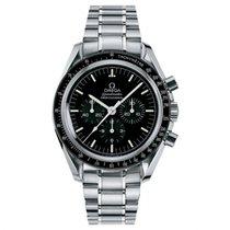 Omega 311.3042.30.01.005 Acero Speedmaster Professional Moonwatch