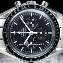 歐米茄 (Omega) Speedmaster Moonwatch  Watch  35705000