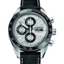 Louis Erard Sportive 44 Automatic Chronograph