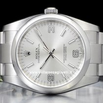 Rolex Oyster Perpetual 36  Watch  116000