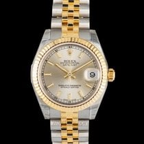 Rolex Lady-Datejust 178273 nuevo