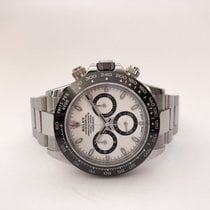 Rolex Daytona Ceramic 116500LN 2016