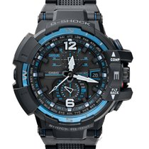 Casio G-Shock GW-A1100FC-1AJF nov