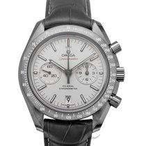 Omega Speedmaster Professional Moonwatch Ceramic 44.25mm Grey