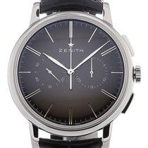 Zenith Elite Chronograph Classic 03.2270.4069/26.C493 new